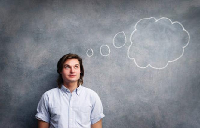 Tips dan Cara Memilih Bisnis yang Tepat