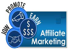 affiliate-marketing-thumb