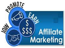 affiliate-marketing-thumb