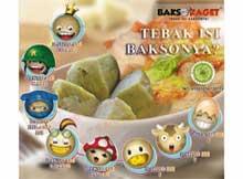 bakso-kaget-thumb