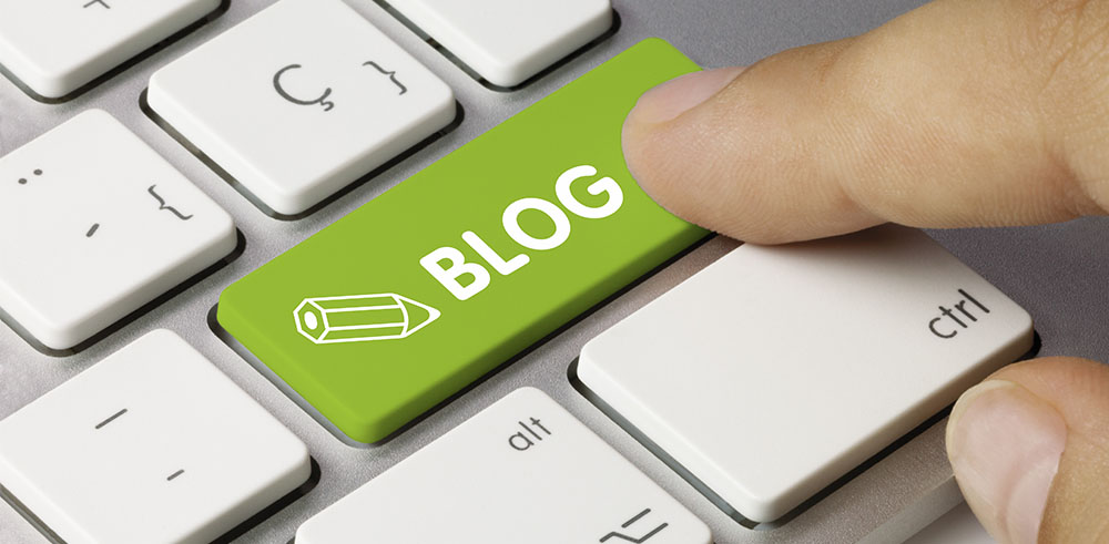 Ketahuilah Jenis Blog Sebelum Membuat Blog!