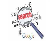 Cara-Mudah-Menentukan-Keyword-Dengan-Google-Keyword-Planner-thumb
