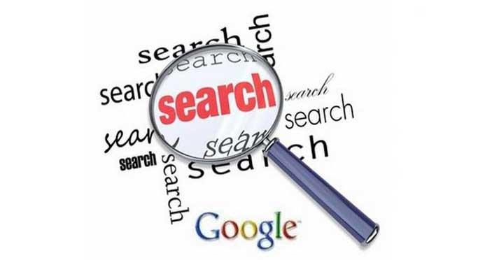 Cara Mudah Menentukan Keyword Dengan Google Keyword Planner