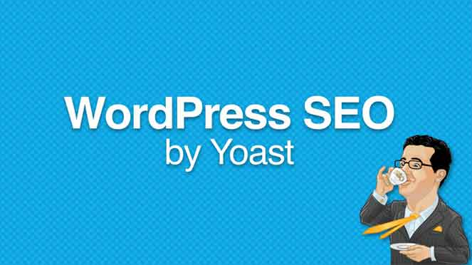 Cara Setting Plugin WordPress Yoast SEO
