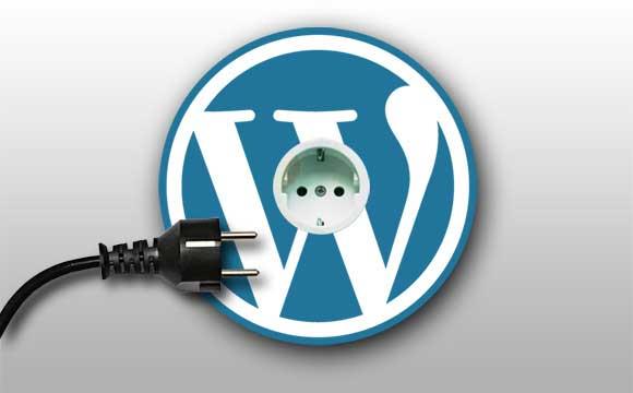 Plugin Terbaik Untuk Blog WordPress