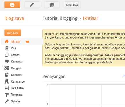 blogger-halaman-dashboard