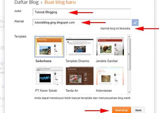 blogger-halaman-keempat-nama-tersedia