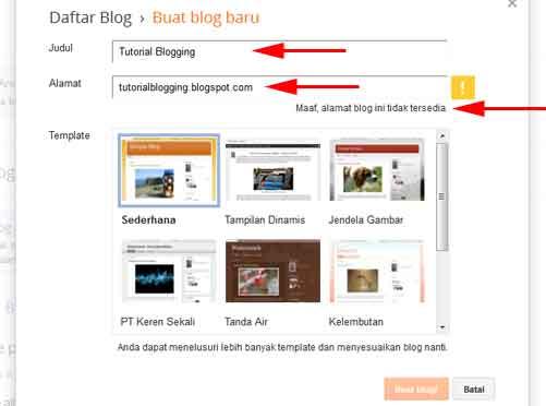 blogger-halaman-keempat-nama-tidak-tersedia