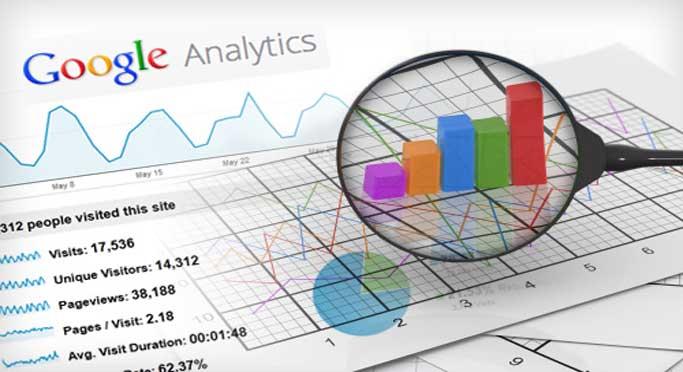 Cara Daftar dan Memasang Google Analytics di WordPress