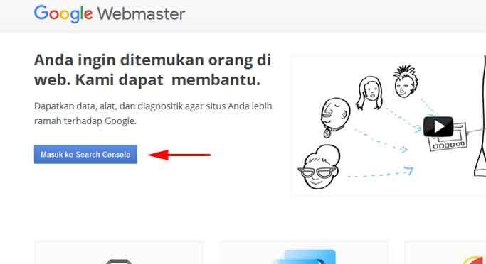 halaman-depan-webmaster
