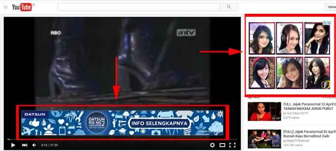 iklan-adsense-di-youtube