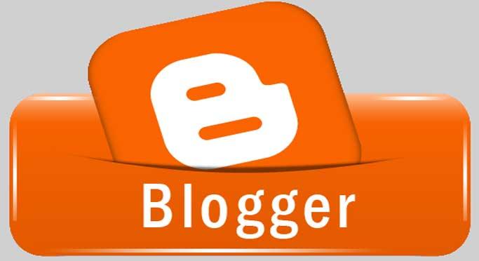 Cara Membuat Blog Gratis Terbaru di Blogger