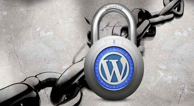 Tips Meningkatkan Keamanan Website WordPress