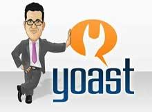Cara Menggunakan Yoast SEO di Post WordPress