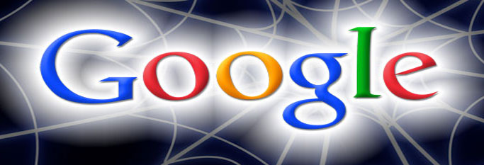 Cara Mudah Agar Artikel Baru Cepat Terindex Google