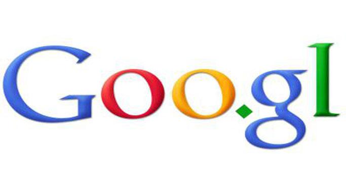 Cara Mudah Memendekkan URL Dengan Goo.gl
