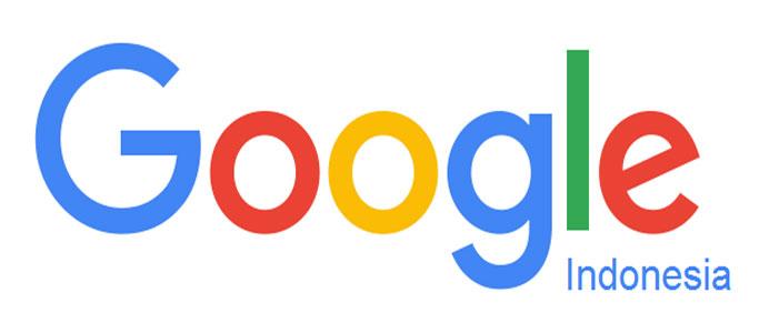 Inilah Produk Google Yang Selalu Menjadi Primadona