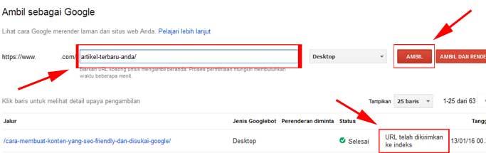 ambil-sebagai-google