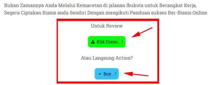 call-to-action-di-dalam-konten-button
