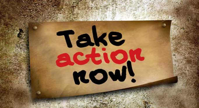 Pentingnya Call to Action Untuk Website Bisnis