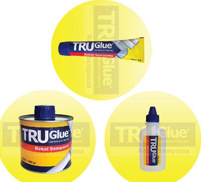 TruGlue