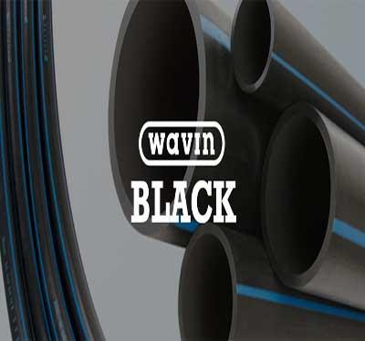 wavin-black