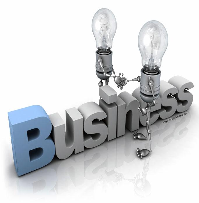 peluang bisnis 2016