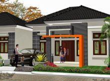 Jual Rumah di Perumahan Menganti Gresik Terbaru 2017