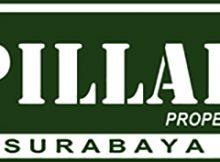 Jual Rumah Minimalis di Surabaya Gresik dan Sidoarjo 2017