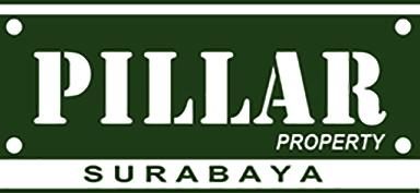 Jual Daftar Harga Rumah Minimalis di Surabaya 2017